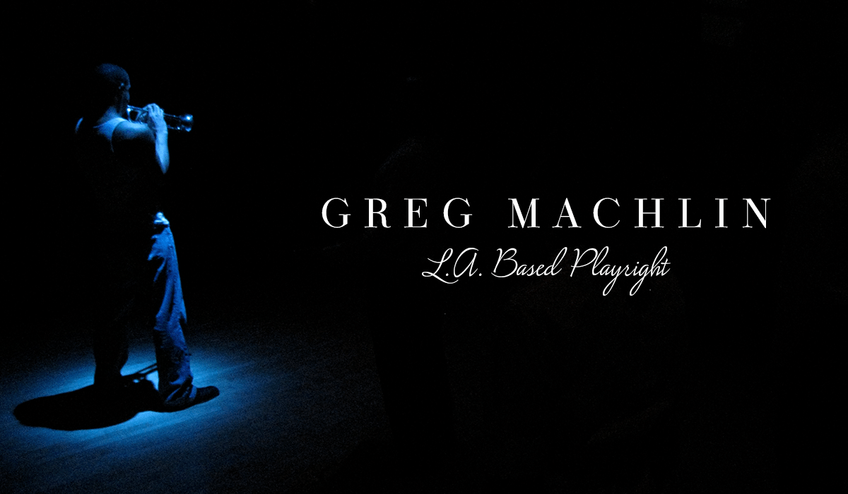 Greg_Machlin_Hero_1